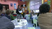 Szkoleniowo-integracyjny wyjazd nauczycieli SOSW